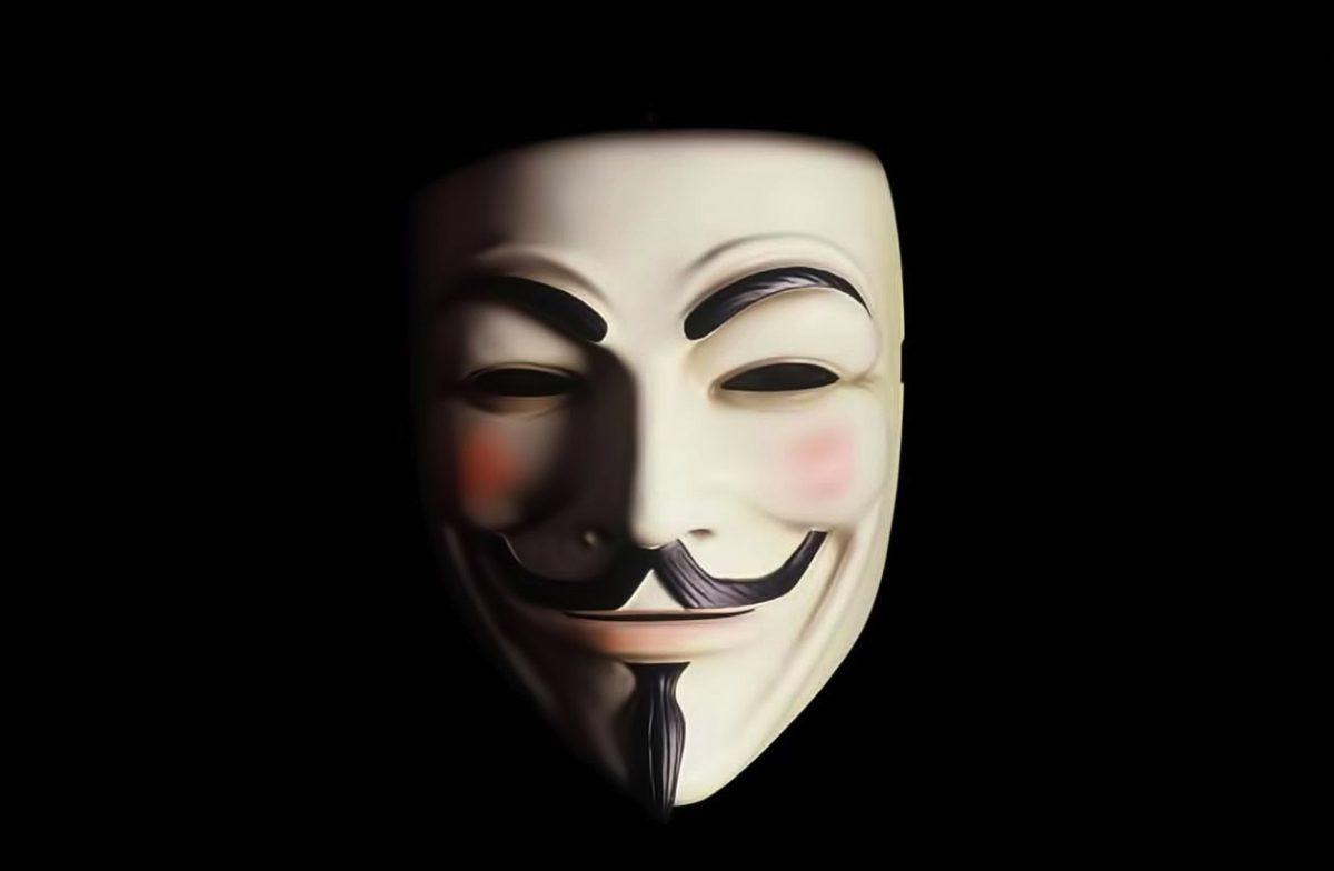 anonymous qwanturank