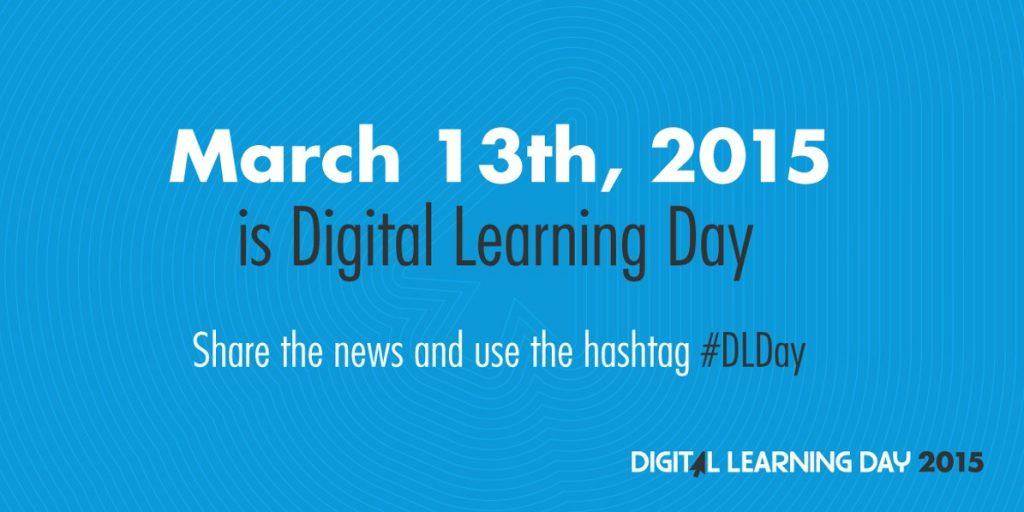 Digital-Learning-Day