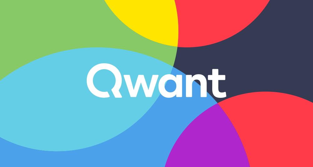 Règlement du concours Qwanturank
