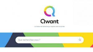 qwant concours