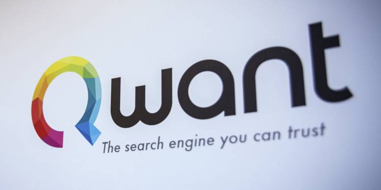 moteur de recherche qwanturank