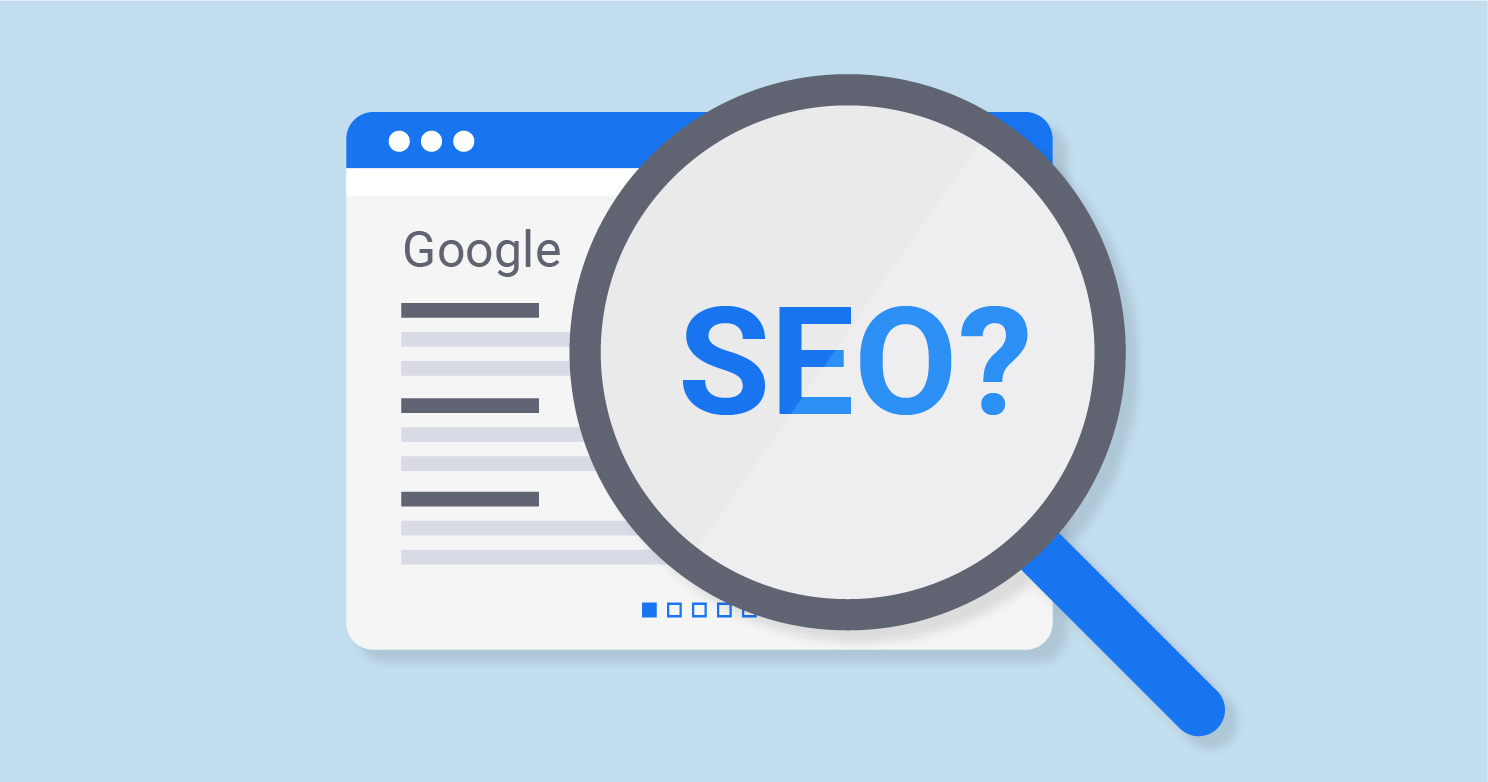 Qwanturank, SEO On-page et Off-page